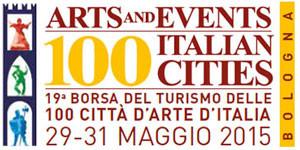 100 cities 2015