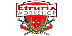 banner-workshop-etruria