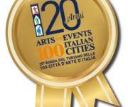 Seminari e Convegni per festeggiare la 20a edizione della Borsa delle 100 Città d'Arte