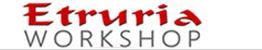 banner-workshop-etruria