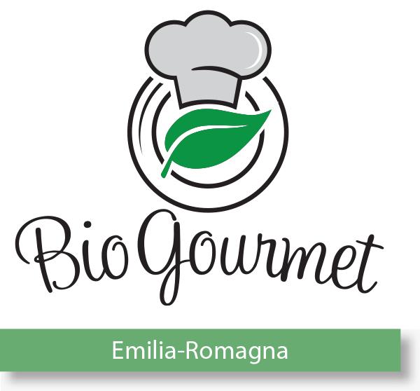 Biogourmet