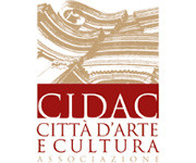 Le 5 città Capitali Italiane della Cultura 2015 si presentano