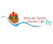 Torna a Guastalla la 6ª edizione della Borsa del Turismo Fluviale e del Po