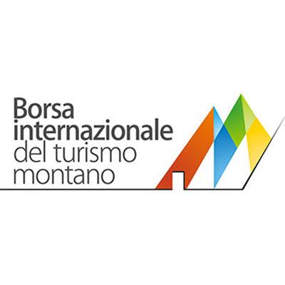 Borsa del Turismo Montano