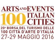 A Bologna dal 27 al 29 maggio la ventesima edizione di Arts&Events: aperte le iscrizioni per i sellers