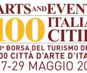20a Borsa delle 100 Città d'Arte: tour operator dal mondo per la cultura e i sapori italiani