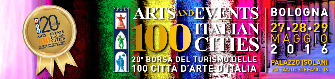 banner-100-cities-2016