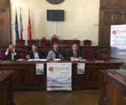 A Piacenza la Conferenza Stampa per la 7ª Borsa del Turismo Fluviale e del Po