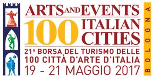 100 cities 2017