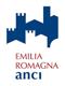 Anci Emilia-romagna