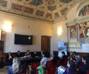 Presentata a Spoleto la XXIª edizione di Arts&Events