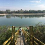 Borsa del Turismo Fluviale e del Po