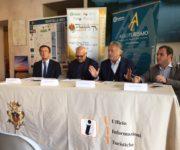La BASSA REGGIANA protagonista dell'8ª edizione della Borsa del turismo fluviale
