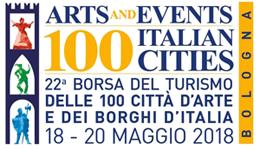 100 cities 2018
