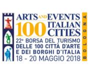 Novità al Workshop Arts and Events 2018: speciale sezione dedicata al Wedding