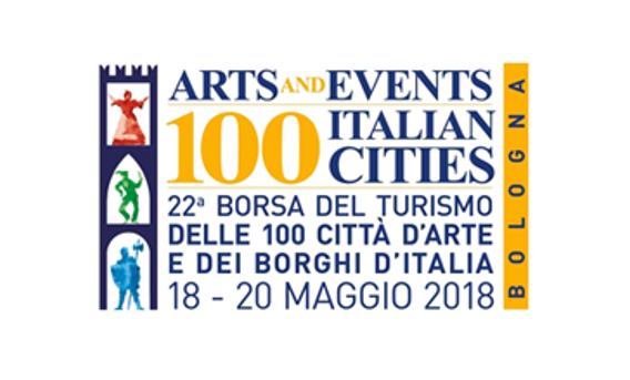 Novità al Workshop Arts and Events 2018: speciale sezione dedicata al Wedding