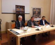 A Bologna per la sesta volta workshop internazionale  e oltre 70 tour operator alla scoperta della città