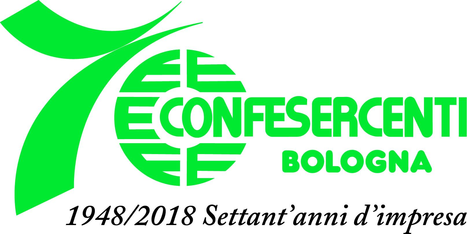 Confesercenti Bologna