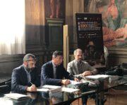 Tour Operator internazionali alla scoperta di Ferrara