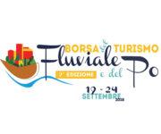 """A Guastalla il convegno: """"Enogastronomia e cammini per lo sviluppo turistico dei territori"""""""