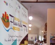 Dal 18 al 23 Settembre torna la Borsa del Turismo fluviale e del Po: aperte le iscrizioni per i Sellers