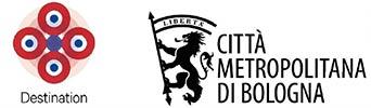 Città Metropolitana di Bologna