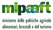 Ministero delle politiche agricole alimentari e forestali