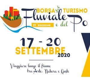 banner-workshop-borsa-po