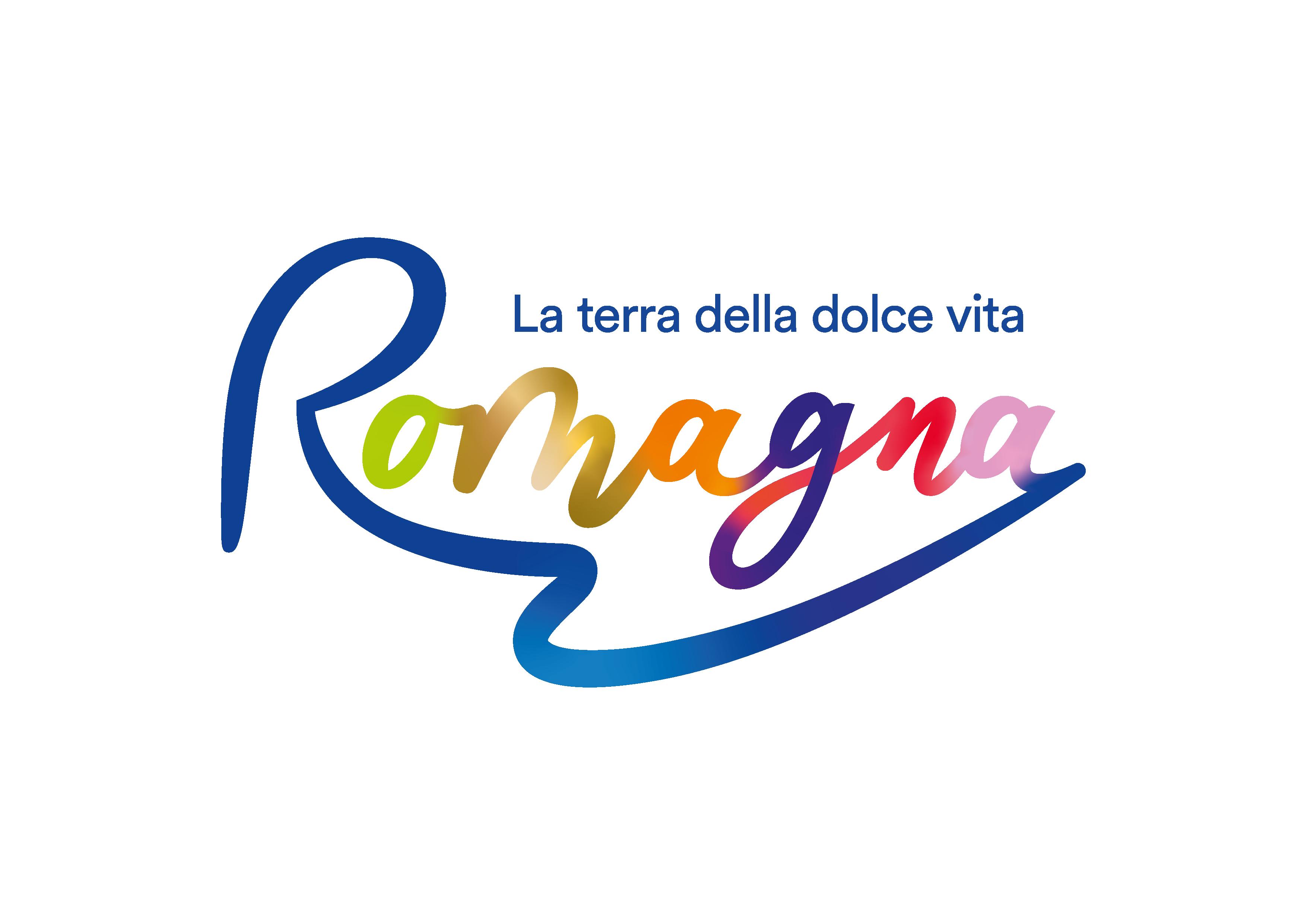 La Destinazione turistica Romagna protagonista all'evento online di venerdì 10 settembre con oltre trenta tour operator collegati da 17 nazioni