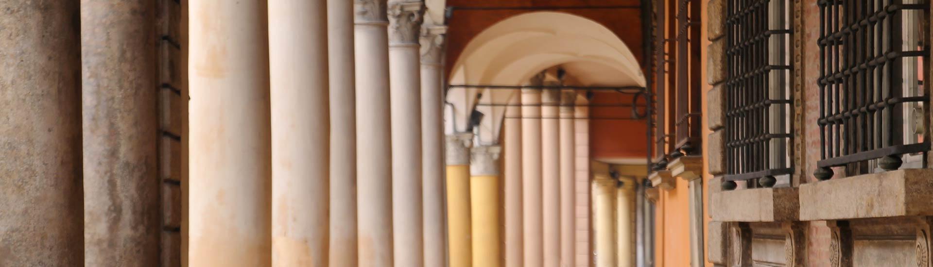 Oltre trenta tour operator  collegati da 17 nazioni per partecipare agli eductour virtuali  fra le città d'arte, i borghi e prodotti tipici dell'Emilia Romagna